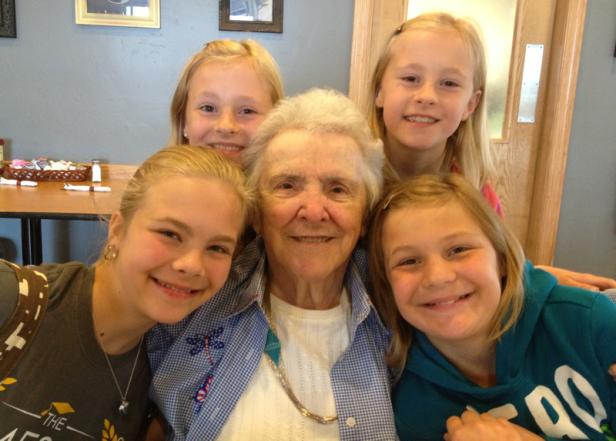 Grandma3.png